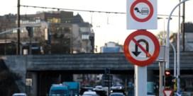 Is de Antwerpse lucht even zuiver als de Gentse?