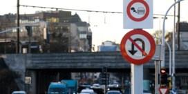 FACTCHECK. Is de Antwerpse lucht even zuiver als de Gentse?