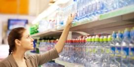 Nederland wil suikervrije dranken goedkoper maken