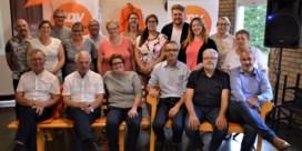 CD&V Wervik pleit voor schepen van Buurten en Wijken