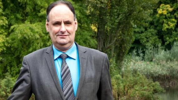 Brussels parket opent onderzoek naar politieraadslid Anderlecht