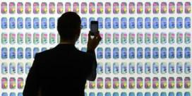 Nestlé wil uw DNA (om u meer te kunnen verkopen)