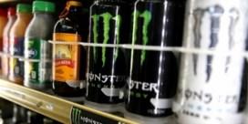 Engeland gaat verkoop energiedranken aan kinderen verbieden