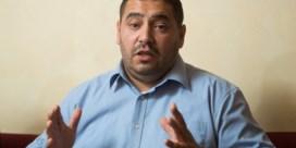 Franstalige partijen willen partij Islam verbieden