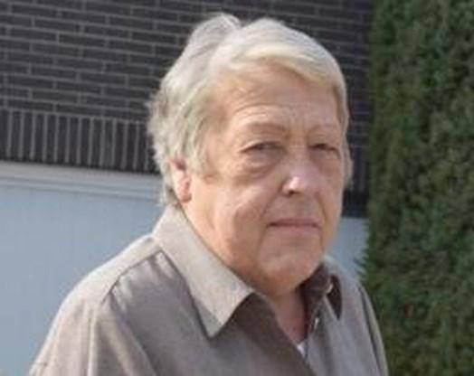 Nog een nieuwe partij in Haaltert: Schotte naar verkiezingen met 'Lijst Jeannine'