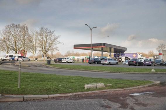 Ook andere gemeenten overwegen snelwegparkings te sluiten: 'Het loopt uit de hand'