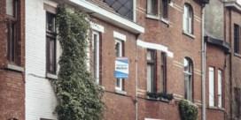 De Belgen zijn rijk, maar niet allemaal