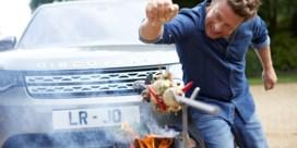 Jamie Oliver verloor in vier jaar meer dan 100 miljoen euro