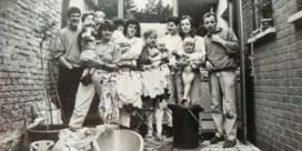 Opvoeden, maar dan anders: hoe vier gezinnen samen hun kinderen grootbrachten
