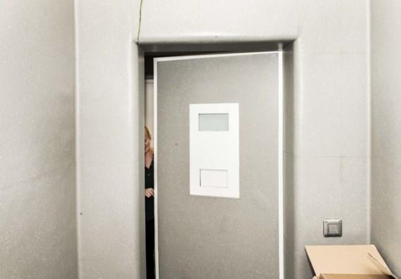 Eenzaamheid, oude gebouwen en vreemde straffen: rapporten kritisch voor Vlaamse jeugdinstellingen