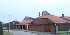 Zestien leerlingen, zes leerkrachten: bijzondere nieuwe school voor Brugge