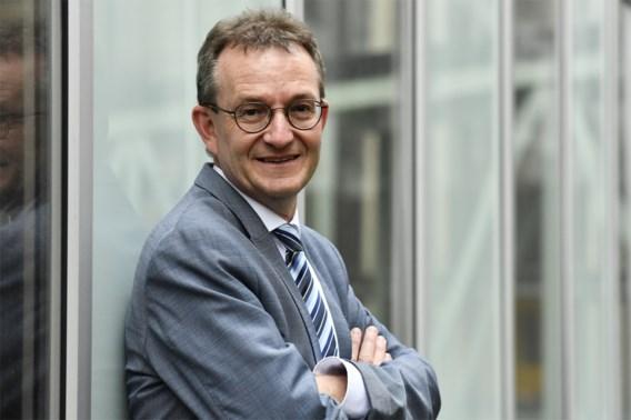 Katholiek Onderwijs: 'Voelen ons niet aangesproken door kritiek Bart De Wever'