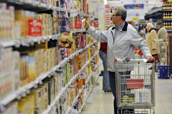 Leven bijna 40 procent duurder sinds 2000