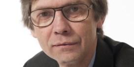 Erik Tack (Vlaams Belang) stapt uit politiek