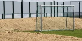 SP.A eist 'volledige transparantie' van Francken over Servisch gezin