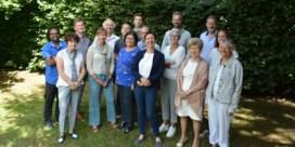 Groen Affligem trekt voor het eerst met eigen lijst naar kiezer