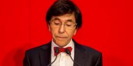 Di Rupo en Chastel stellen kiezer voor 'duidelijke keuze'