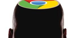 'Google is onze moderne God'