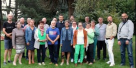 Groen-sp.a Lochristi wil