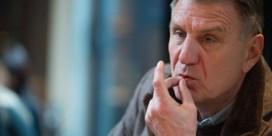 Voormalig Rode Duivel Jan Ceulemans voor N-VA naar de gemeenteraadsverkiezingen