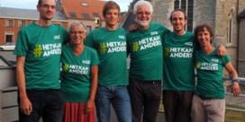 Groen Lennik naar de verkiezingen met hoop op een zetel