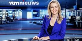 Muiterij op de VTM-Nieuwsdienst