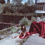 Bekijk 'Bodybuilder', de nieuwe clip van Nele Needs a Holiday
