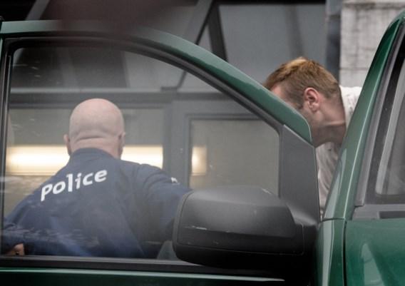 Nederlander blijft aangehouden na dodelijke schietpartij in Spa