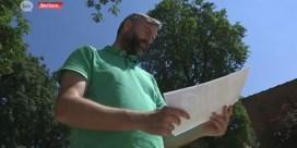 VIDEO. Politiek landschap in Berlare nog meer versnipperd met komst van SVV