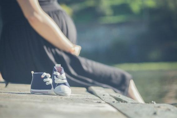 De Block: 'Zwangere vrouwen mogen geen druppel alcohol drinken'