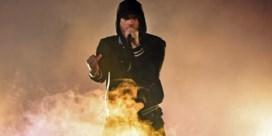 Waarom rappers zo graag ruziën