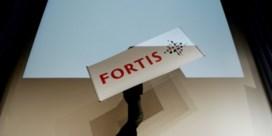 10 jaar financiële crisis: zo stortte het kaartenhuis in elkaar
