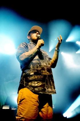 Rapper Mac Miller overlijdt op 26-jarige leeftijd