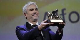 Gouden Leeuw gaat naar Netflix-film 'Roma' van Alfonso Cuarón