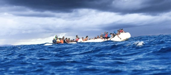 11.11.11 wint De Standaard Solidariteitsprijs