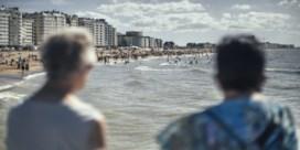 Principeakkoord voor halftijds pensioen vanaf 2020