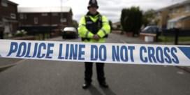 Zeker tien gewonden na schietpartij in Manchester
