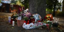 Duitse jongeman overleden aan hartfalen na vechtpartij
