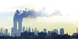 Nieuwe techniek geeft slachtoffers 9/11 naam