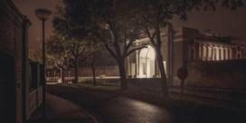'De straatverlichting moet heel de nacht aanblijven'