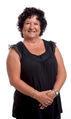 Erna Scheerlinck