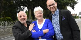 Vlaams Belang Sint-Pieters-Leeuw ambieert twee zetels
