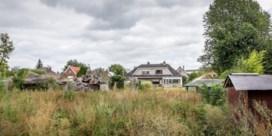 Gemeente Herent wil leegstaande overheidswoningen sociaal verhuren