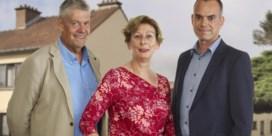 SP.A Leeuw vult lijst aan met onafhankelijke kandidaten