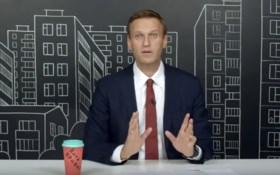 Poetins ex-lijfwacht daagt oppositieleider Navalny uit tot een duel