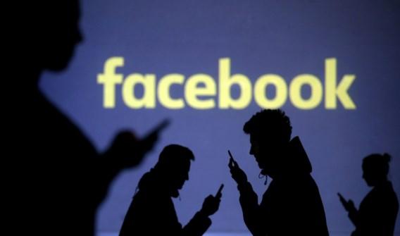 Facebook-robot probeert tekst te achterhalen op memes
