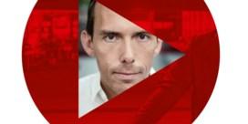 'VTM Nieuws' krijgt zijn hoofdredacteur terug