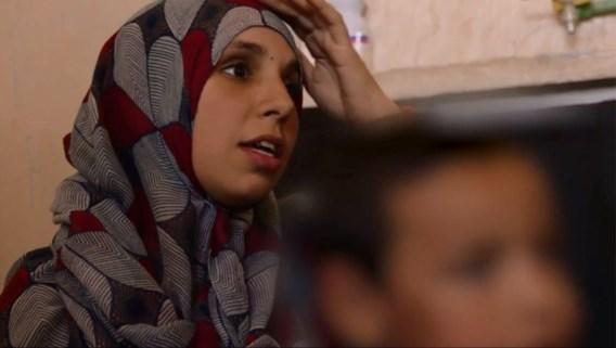 België niet verplicht kinderen IS-vrouwen te repatriëren