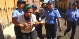 'Amaya is geen terroriste, ze vecht tegen een dictator'