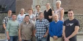 Vlaams Belang hoopt zitje in gemeenteraad van Lennik te behouden